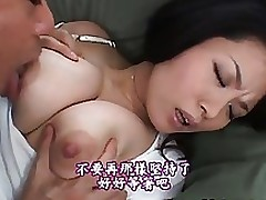 miki sato oriental model calm amateur asian group sex interracial