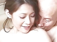 mother father law asian japanese milfs