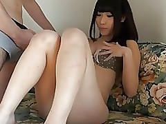 hairless japanese juvenile dick sucking asian blowjobs fingering pov