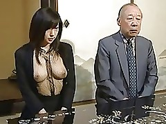 japanese love story 299 asian