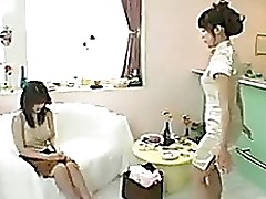 wild beauty massage video perverted japanese vaginas appealing girl sex