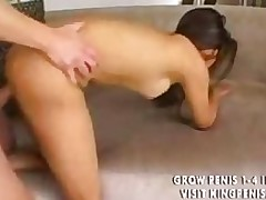 eastern thailand cutie fuck dinning room cock clammy monster huge