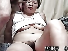 homemade ripe oriental cpl love fuck uncensored amateur asian hairy