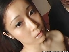 passion japanese angel benefits fastened gagged tits slut small hairy