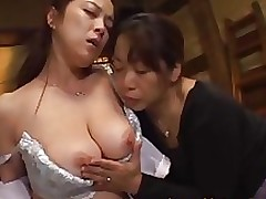 seasoned nipponjin dike steamy part6 amateur anal asian boobs group