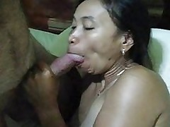 older filipina compilation amateur asian matures pov