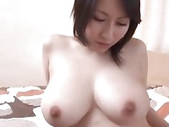 jp video 274 tits asian japanese
