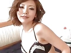 japanese dong compilation asian bdsm femdom strapon