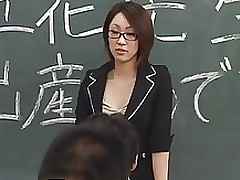 lactating japanese tutor spits student 039 face asian cumshots group