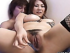 complete hotty yuki aida benefits arse toyed uncensored amateur asian