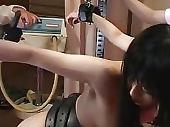 jav dolls enjoyment obedience 20 asian bdsm japanese bondage
