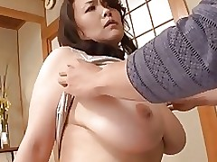chinese milf bubble anus asian butts japanese