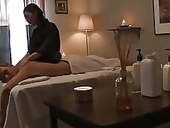 chinese massage chicos fuck mrno asian babes