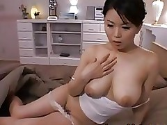 miki sato nipponjin angel fascinating part3 amateur asian boobs group