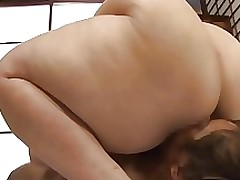 top asia enormous hole milf vol 18 asian bbw milfs