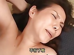 juri yamaguchi eastern exemplar part4 amateur asian boobs brunette cumshot