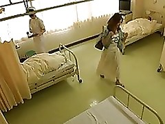 clammy eastern milf hospital lewd dick blowjob hardcore public sex
