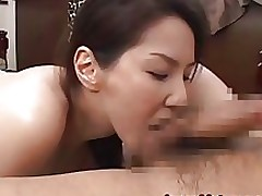 juri yamaguchi japanese example part3 amateur asian boobs blowjob brunette