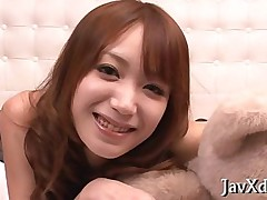 blowjob hardcore teen asian solo toy vibrator