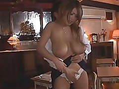 japan bcbg colossal bra buddies whoppers curvy asian boobs tits