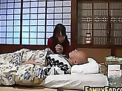 sexual daughter father japanese