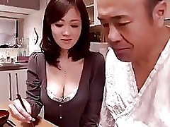 japanese cuckold story f70 asian milfs