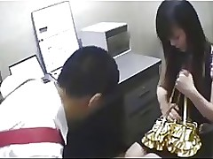 caught shoplifting 35 36 asian hidden cams japanese