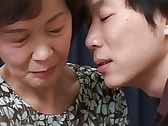 60plus grandmothe asian grannies japanese matures