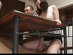 princess intellectuals mamacita asian japanese matures