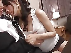 japanese housewife 0001 asian